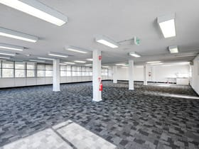 Offices commercial property for lease at 26 Queen Street Fremantle WA 6160