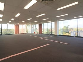 Medical / Consulting commercial property for lease at 152 Bunnerong Road Maroubra NSW 2035
