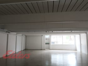 Shop & Retail commercial property for lease at 59 Lower Level Hunter Street Hornsby NSW 2077