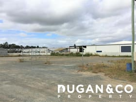 Development / Land commercial property for lease at Virginia QLD 4014