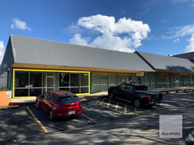 Offices commercial property for lease at 36&37/8-22 King Street Caboolture QLD 4510