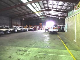 Offices commercial property leased at 20 Hodgson Way Kewdale WA 6105