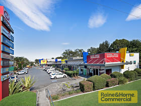 Retail commercial property for lease at 6B-7/455 Anzac Avenue Rothwell QLD 4022