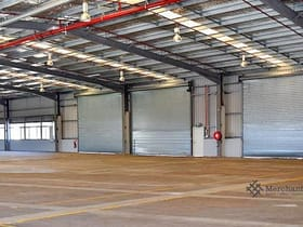 Industrial / Warehouse commercial property for lease at 1/75 Araluen Street Kedron QLD 4031