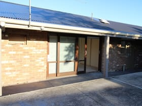 Medical / Consulting commercial property for lease at Suite 2/87-89 Canadian Bay Road Mount Eliza VIC 3930