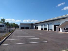 Industrial / Warehouse commercial property for lease at 7 Toupein Road Yarrawonga NT 0830