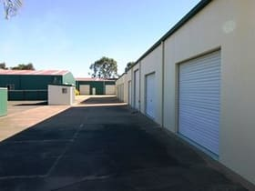 Retail commercial property for lease at 16 Collins Street Bundaberg East QLD 4670
