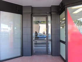 Offices commercial property for lease at Suite 4/44 Gordon Street Mackay QLD 4740