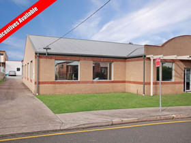 Offices commercial property for lease at 33-35 St Andrews Street Maitland NSW 2320
