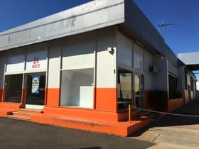 Showrooms / Bulky Goods commercial property for lease at 24 Quay Street Bundaberg Central QLD 4670