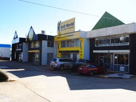 Shop & Retail commercial property for lease at T4, 161 James Street Toowoomba City QLD 4350