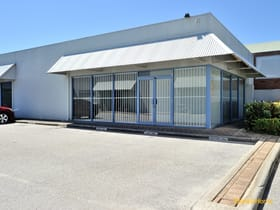 Medical / Consulting commercial property for sale at 6/7 Cessnock Way Rockingham WA 6168