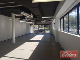 Showrooms / Bulky Goods commercial property for lease at Toowong QLD 4066