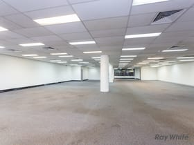 Medical / Consulting commercial property for lease at 81 Railway Street Rockdale NSW 2216