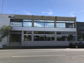 Retail commercial property for lease at 412 Johnston Street Abbotsford VIC 3067