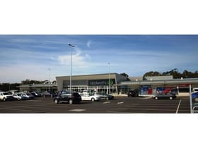 Offices commercial property for lease at 11 Poyston Drive, Port Sorell Shopping Centre Shearwater TAS 7307