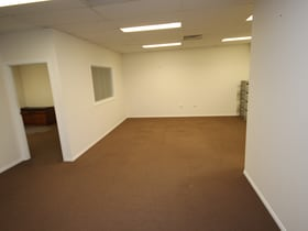 Medical / Consulting commercial property for lease at 106 Denham Street Townsville City QLD 4810