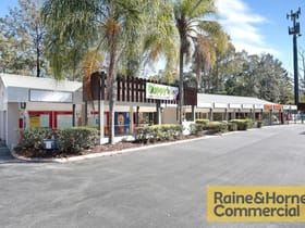Retail commercial property for lease at 1/1-13 Forestdale Drive Forestdale QLD 4118