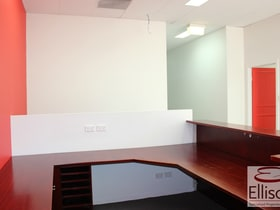 Factory, Warehouse & Industrial commercial property for lease at Unit 15 10 Old Chatswood Road Daisy Hill QLD 4127