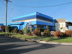 Offices commercial property for lease at 97 Hartley Street Portsmith QLD 4870