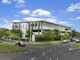 Offices commercial property for lease at Suite 4A/2 Innovation Parkway Birtinya QLD 4575