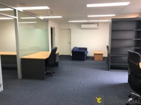 Retail commercial property for lease at 92 Commercial Road Teneriffe QLD 4005