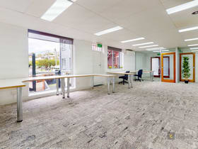 Medical / Consulting commercial property for lease at 92 Commercial Road Newstead QLD 4006
