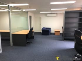 Showrooms / Bulky Goods commercial property for lease at 92 Commercial Road Teneriffe QLD 4005