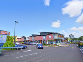 Offices commercial property for lease at Suite 1.02/90 Goodchap Street Noosaville QLD 4566