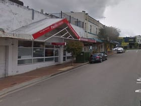 Development / Land commercial property for lease at D/189 Peats Ferry Road Hornsby NSW 2077