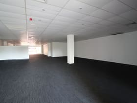 Shop & Retail commercial property for lease at 130 Bourbong Street Bundaberg Central QLD 4670
