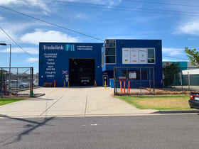 Industrial / Warehouse commercial property for lease at 11 Grace Street Cranbourne VIC 3977