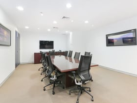 Offices commercial property for lease at 55 Chandos Street St Leonards NSW 2065