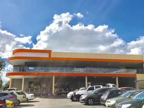 Shop & Retail commercial property for lease at 98 108 208/11 Rosedale st Coopers Plains QLD 4108