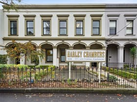 Medical / Consulting commercial property for lease at 169-171 Victoria Parade Fitzroy VIC 3065