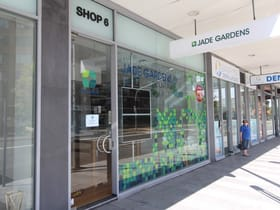 Offices commercial property for lease at Shop 6/251-269 Bay Street Brighton-le-sands NSW 2216