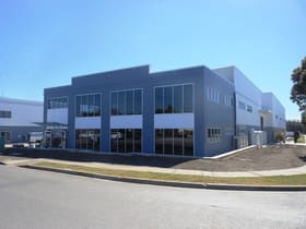 Factory, Warehouse & Industrial commercial property for lease at Unit 21 /26  Balook Drive Beresfield NSW 2322