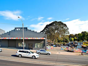 Factory, Warehouse & Industrial commercial property for lease at 812-820 Parramatta Road Lewisham NSW 2049