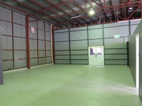 Factory, Warehouse & Industrial commercial property for lease at 116 Connaught Street Sandgate QLD 4017