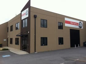 Factory, Warehouse & Industrial commercial property for lease at 1/8 Weir Road Malaga WA 6090