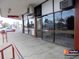 Retail commercial property for lease at South Windsor NSW 2756