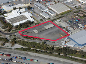 Development / Land commercial property for lease at 138 Kurnall Road Welshpool WA 6106