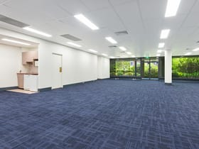 Showrooms / Bulky Goods commercial property for lease at Part Suite/12-18 Tryon Road Lindfield NSW 2070