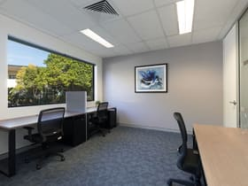 Offices commercial property for lease at Garden City Office Park/Building 6, 2404 Logan Road Eight Mile Plains QLD 4113