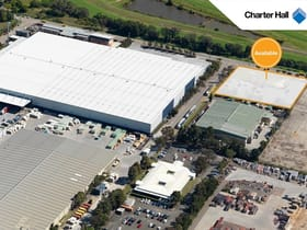 Development / Land commercial property for lease at Rosehill NSW 2142