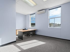 Offices commercial property leased at 1st Floor, 33 Teddington Road Burswood WA 6100