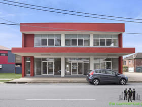 Offices commercial property for lease at 4,50 Hornibrook Esp Clontarf QLD 4019