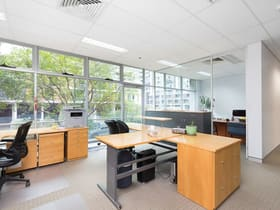 Offices commercial property for lease at 5/56 Church Avenue Mascot NSW 2020