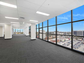 Offices commercial property for lease at 289 King Street Mascot NSW 2020