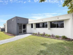 Offices commercial property for lease at Building 20 Grenier Drive Archerfield QLD 4108